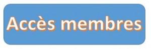 accès membre amicale pistards 59