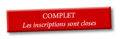 complet – Metaphores asbl